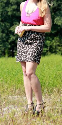 leopard_main