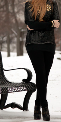 snowshoes_main