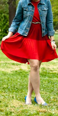 reddress_main