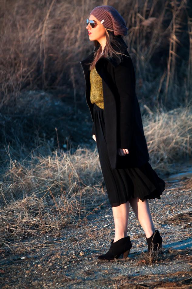 coat_4