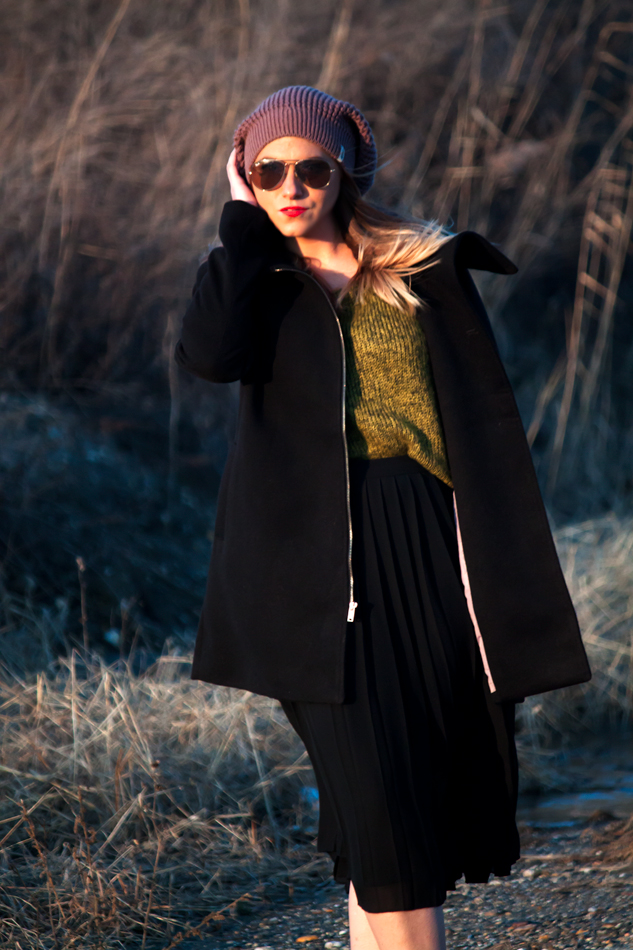 coat_5