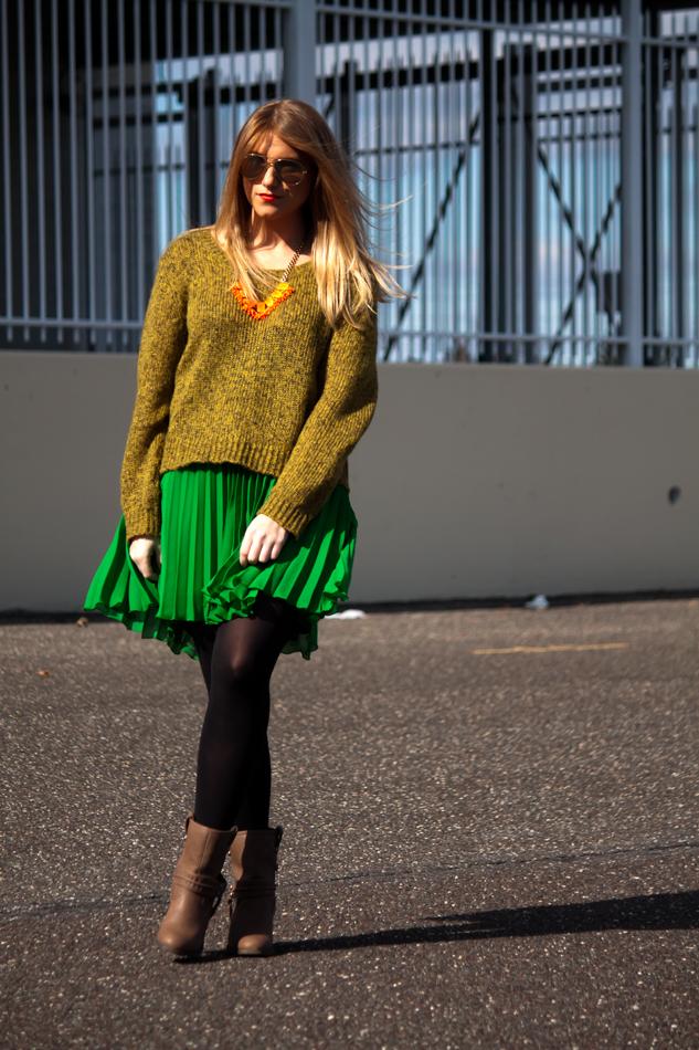 brightgreen_1