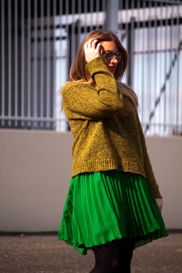 brightgreen_3