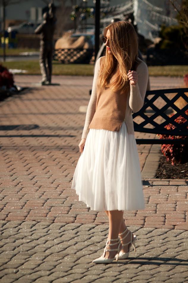 winterballerina_1