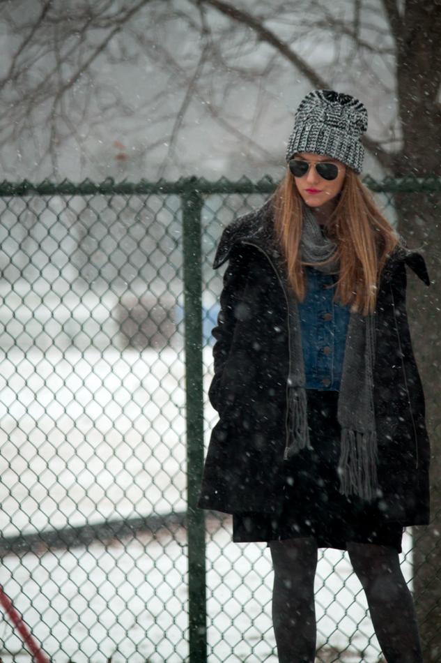 snowdenim_5