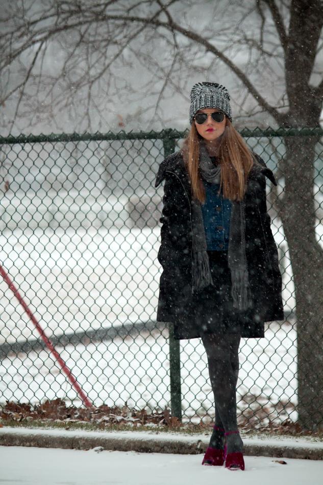 snowdenim_6