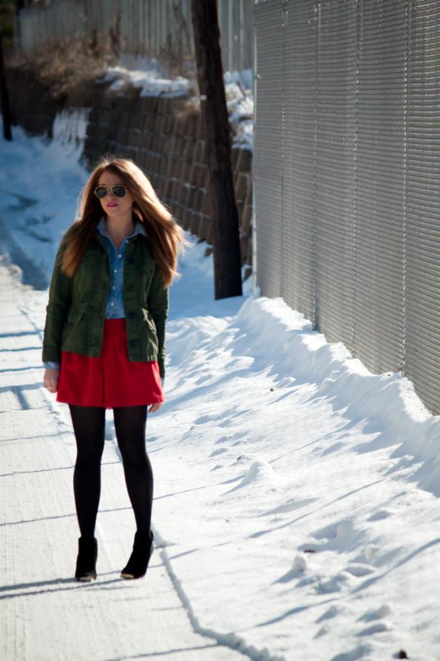 wintershort_1