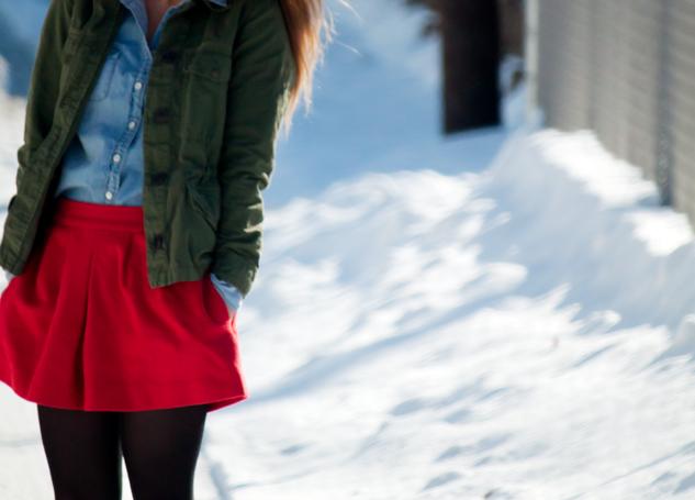 wintershort_3