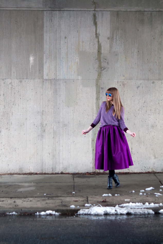 purplerain_2
