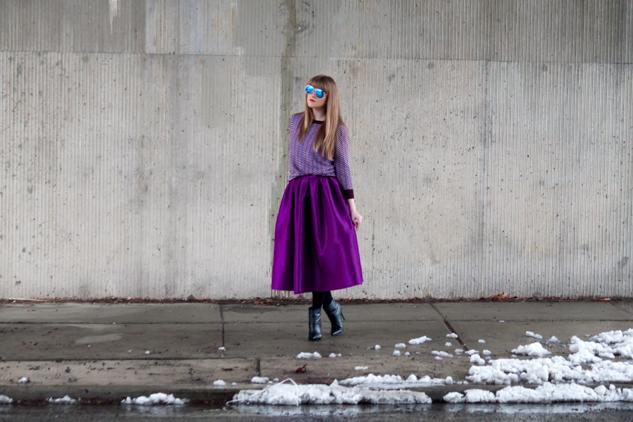 purplerain_4