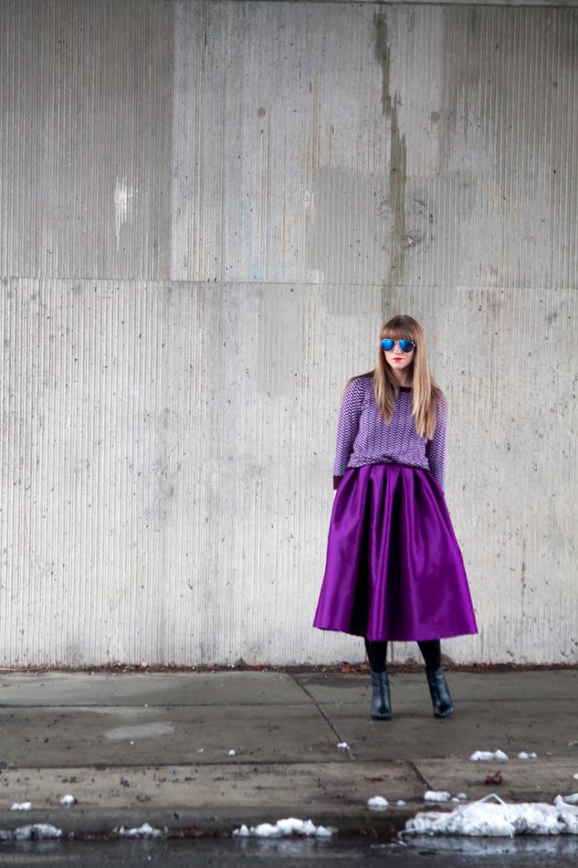 purplerain_6