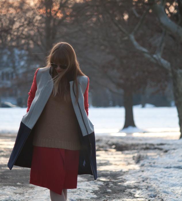 thecolorblockedcoat_2