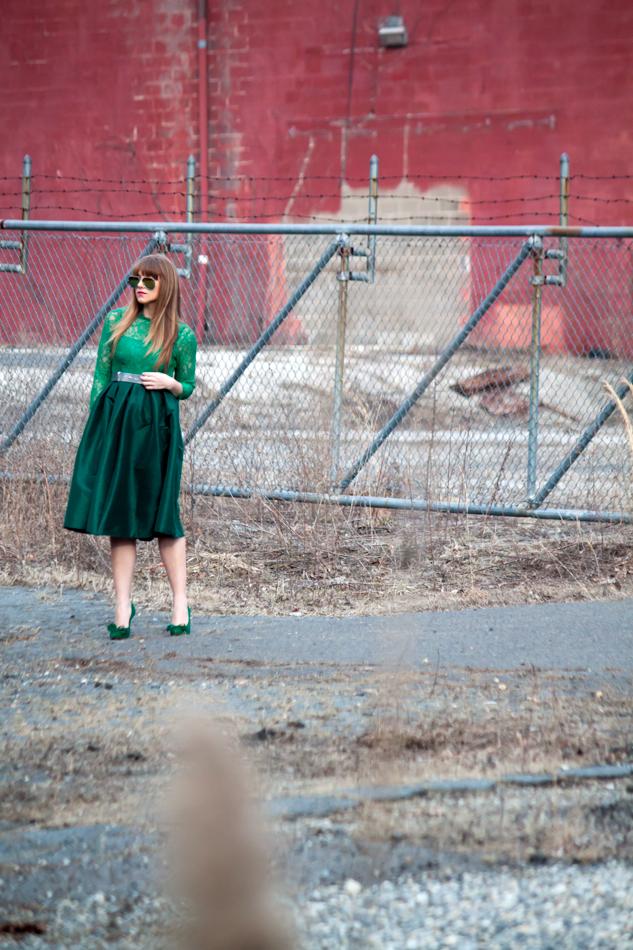 emeraldgreen_2
