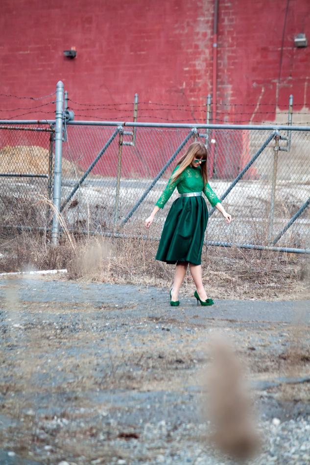 emeraldgreen_3