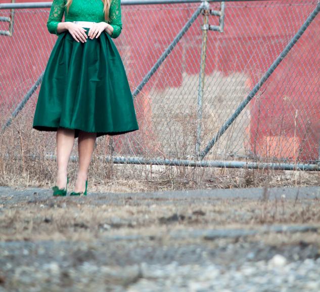 emeraldgreen_5