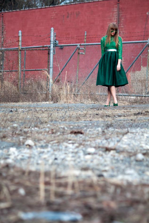 emeraldgreen_6
