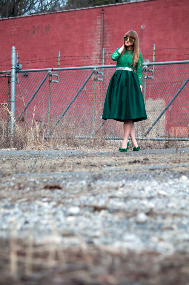 emeraldgreen_7