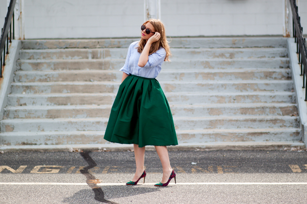 fancyfootwear_1