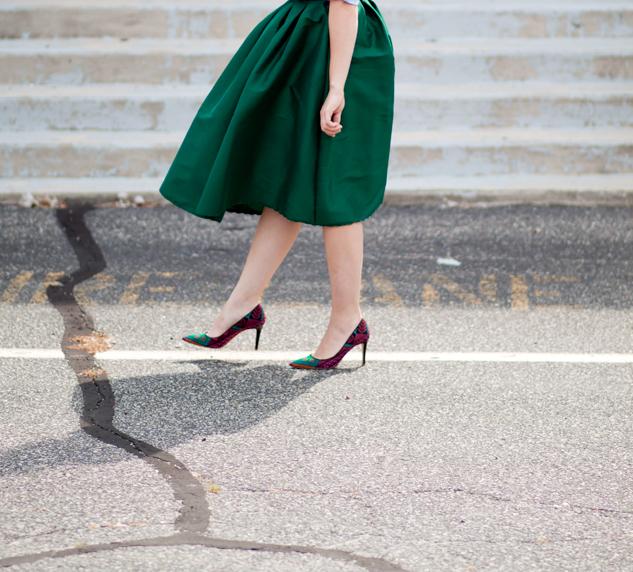 fancyfootwear_2