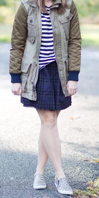 autumnouterwear_main