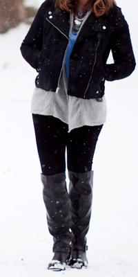 snow_main