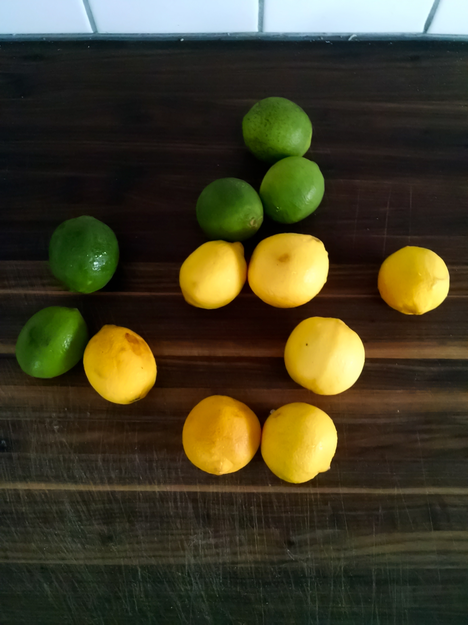 lemons_1