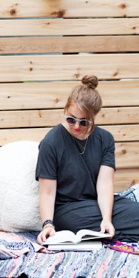 sunglasses_main
